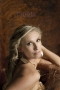Glamour-photography-Aucklan