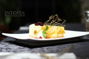 Food Photography (3)